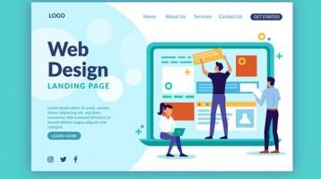 Web Tasarım Ajansı Nedir?