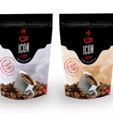 Icon coffee