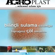 agro plast