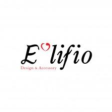 elifio design