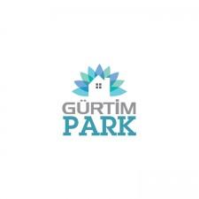 gürtim park