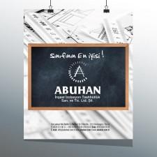 abuhan