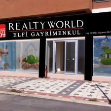 realty world elfi