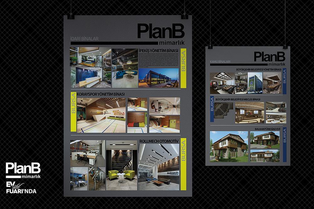 plan p mimarlık
