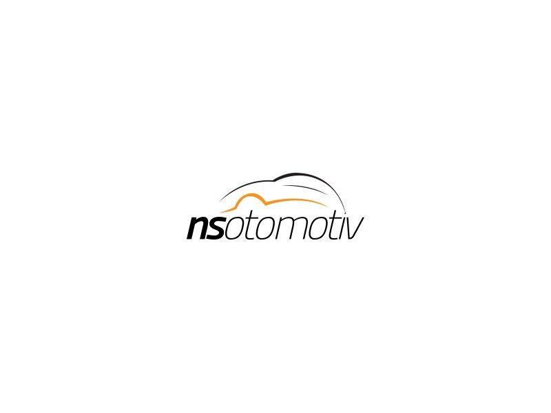 nsotomotiv