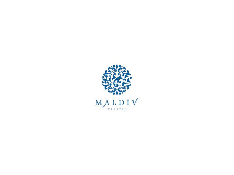 Maldiv Tekstil