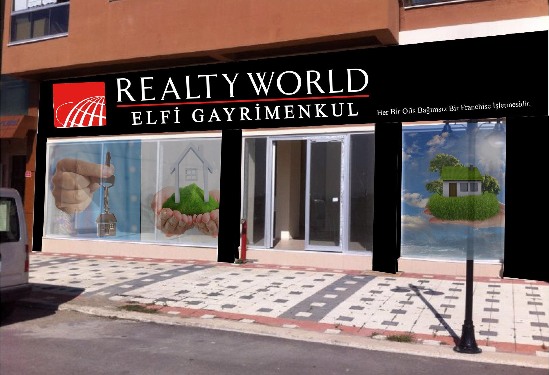 realty world elfi
