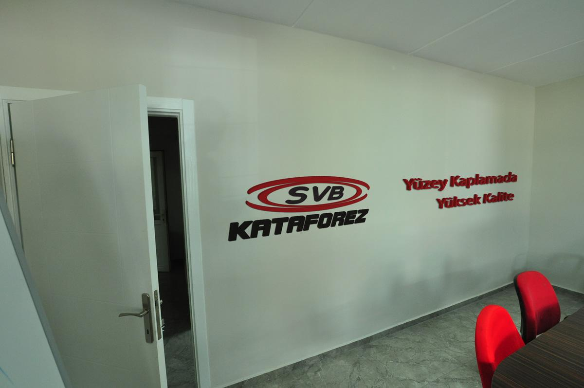 svb-kataforez