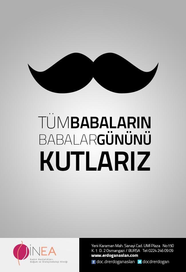 erdoğan aslan